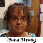 Dana Strang