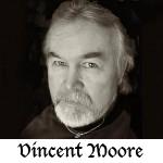 Vincent Moore